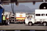 shell, Cape Town, Boeing 747, TAAV11P11_08