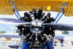 Radial Engine, Propeller, TABV01P03_14.0168