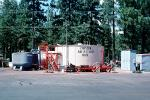 Fire Retardant Holding Tanks, Chester Air Attack Base, Plumas County, California, TAEV01P05_14