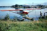N4201H, Piper PA-14, Anchorage, Alaska, TAGV01P03_18