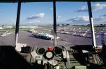from inside the Control Tower, TAGV03P06_12