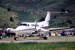 N272TA, Beechcraft B200 King Air, PT6A, TAGV06P02_18
