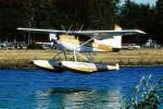 N8027Q, Cessna A185F, Seaplane, landing in water, TAGV08P04_13