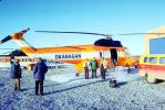 CF-ELO, Sikorsky S-62A, Okanagan Helicopters, Inuvik, NWT Canada, TAHV01P01_03