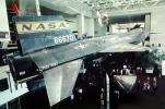 North American X-15, TARV01P09_01