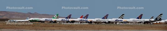Atlas Air Worldwide Cargo, TAZD01_037