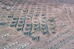 AMARG, Davis Monthan Air Force Base, AFB, Tucson, Arizona, TAZV01P04_03