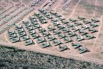 AMARG, Davis Monthan Air Force Base, AFB, Tucson, Arizona, TAZV01P04_04