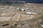 AMARG, Davis Monthan Air Force Base, AFB, Tucson, Arizona, TAZV01P04_11