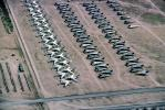 AMARG, Davis Monthan Air Force Base, AFB, Tucson, Arizona, TAZV01P04_12