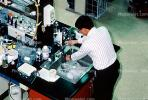 Lab Technician, Laboratory, Lab, Room, equipment, TCLV01P15_14