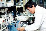 Lab Technician, Laboratory, Lab, Room, equipment, TCLV02P02_06