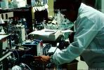Lab Technician, Laboratory, Lab, Room, equipment, TCLV02P02_07