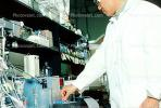 Lab Technician, Laboratory, Lab, Room, equipment, TCLV02P02_11