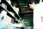 Lab Technician, Laboratory, Lab, Room, equipment, TCLV02P02_13