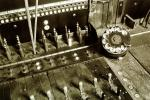 Rotary Dial, Switchboard, Patch Bay, TMTV01P01_13