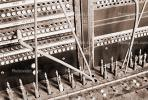 Switchboard, Patch Bay