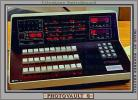 Mitel Superswitch, Switchboard, Regent Call Connect System, PABX, Console, 1980s