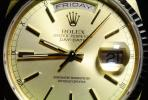 Rolex Watch, Wristwatch, Round, Circular, Circle, TMWV01P03_01