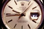 Rolex Watch, Wristwatch, Round, Circular, Circle, TMWV01P03_02