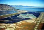 Great Salt Lake, Utah, TOEV01P03_15
