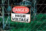 Danger High Voltage, TPDV02P06_07