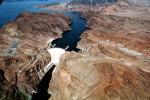 Lake Mead, Hoover Dam, TPHV01P01_13