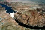 Lake Mead, Hoover Dam, TPHV01P01_16