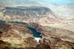Lake Mead, Hoover Dam, TPHV01P15_11