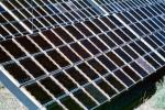 Photovoltaic Solar Cells, TPSV01P03_11