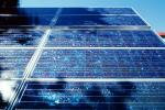 Photovoltaic Solar Cells