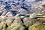 Altamont Pass, Hills, Wind farms, TPWV01P11_04