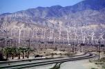 Wind farms west of Palm Springs, TPWV01P13_13