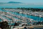 Docks, Harbor, Marina, Dana Point, California