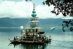 Lake Maninjau, Caldera Lake, West Sumatra, Indonesia, TSPV03P02_09