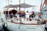 Bystander, Yacht, Cannes, TSPV06P06_04