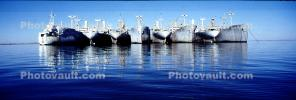 National Defense Reserve Fleet, Suisun Bay, Panorama, TSQV01P03_02