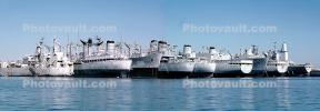 National Defense Reserve Fleet, Suisun Bay, TSQV01P04_07B