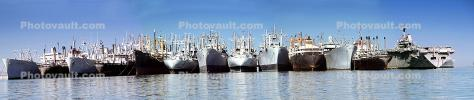 National Defense Reserve Fleet, Suisun Bay, TSQV01P05_02B