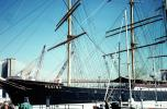 Peking Tall Ship, 1950s, TSTV01P03_12