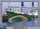 Rainbow Warrior, Green Peace, TSTV01P07_19B