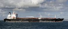 Oil Tanker, Panorama, Seabulk Mariner, IMO: 9131369, Oil Products Tanker, Bulk Carrier
