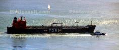 NYK, car carrier, ro-ro, Graceful Leader, TSWD02_066