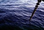 Anchor Chain, Glomar Coral Sea, Global Marine, IMO: 7366506, TSWV01P04_04