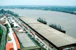 Warehouse, Dock, water, buildings, Port, Docking, structure, TSWV01P11_02