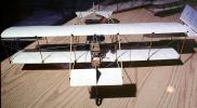 1911 Curtiss Biplane, TZAV01P06_07