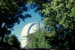 Mount Wilson Observatory, San Gabriel Mountains, Los Angeles County, California, UORV02P10_17