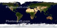 Blue Marble, World Map, UPDD01_031