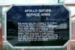 Apollo-Saturn Arms, USLV01P07_07