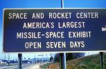 Alabama Space and Rocket Center, Science museum, Huntsville, USLV01P10_07